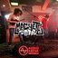 AudioArena Originals: Machete Bomb