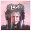 Laumė - Waterbirth album artwork