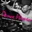 Robert Armani - Hardcore Traxx: Dance Mania Records 1986-1997 album artwork