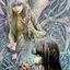 Аватар для Kabeiro
