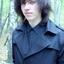 Аватар для SokoLeo
