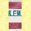 R.E.M. - Dead Letter Office album artwork