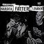 Fat Music, Vol. 7: Harder, Fatter & Louder