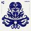 Чернила осьминога - mp3 альбом слушать или скачать