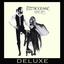 Rumours (Deluxe) by Fleetwood Mac