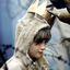 Аватар для Moloh1_618