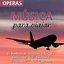 Música Para Viajar-Operas