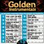 Golden Instrumentals, Vol. 13