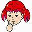 Аватар для crazy_donut