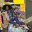 Solange - True album artwork