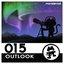 Monstercat 015 - Outlook