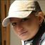 Аватар для Ksusha-Ska