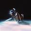 Yves Tumor - Heaven to a Tortured Mind album artwork