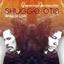 Shuggie Otis - Wings of Love album artwork
