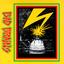 Bad Brains - Bad Brains album artwork