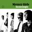 Mystery Girls - Incontinopia album artwork