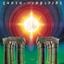 Earth, Wind & Fire - I Am album artwork