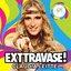 Exttravase! - Claudia Leitte