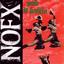 NOFX - Punk in Drublic album artwork