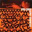 Kenny Dorham - Afro-Cuban album artwork