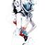 Аватар для eat_my_organs