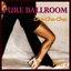 Pure Ballroom - Cha Cha Cha Vol. 2