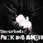 Punk And Anger