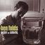 Rockin' The Suburbs by Ben Folds