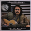 Jesse Colin Young - On The Road album artwork