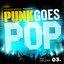 Punk Goes Pop Vol. 3