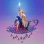 Slumber Party (feat. Princess Nokia) [Remixes]