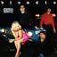Blondie - Plastic Letters album artwork