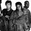 FourFiveSeconds - mp3 альбом слушать или скачать