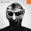 Madvillain - Madvillainy album artwork