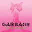 Garbage - No Gods No Masters album artwork