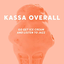 Kassa Overall - Go Get Ice Cream and Listen to Jazz album artwork