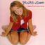 ...Baby One More Time (Digital Deluxe Version) - mp3 альбом слушать или скачать
