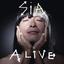 Alive - mp3 альбом слушать или скачать