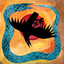 Paul Cary - Raven album artwork