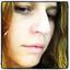 Аватар для _LILLITH_