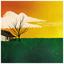 John Vanderslice - Pixel Revolt album artwork