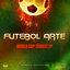 Futebol Arte: World Cup Tribute EP