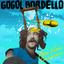 Gogol Bordello - Pura Vida Conspiracy album artwork