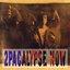 2Pacalypse Now