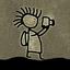 Аватар для 3opk