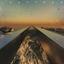 Ladytron - Gravity the Seducer album artwork