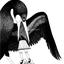 Аватар для Orbi_06