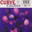 Curve - Cuckoo album artwork