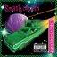 Fush Yu Mang (20th Anniversary Edition)