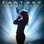 Fantasy: Mariah Carey Live At Madison Square Garden